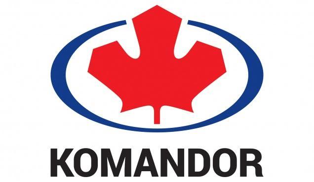 komandor-logo