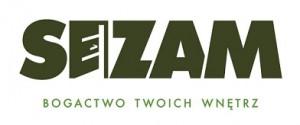 sezam-logo1-300x125